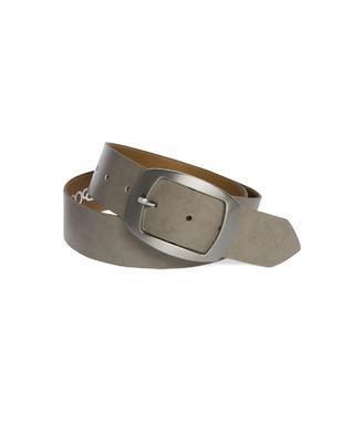 pásek SCU-9999-8432 grey