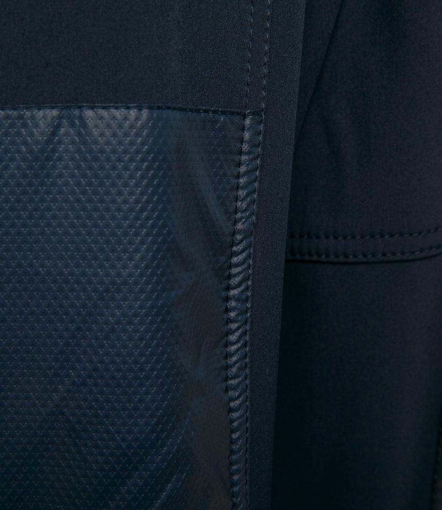 Softshellová bunda CCB-1806-3624 Blue Navy 901abb696e5